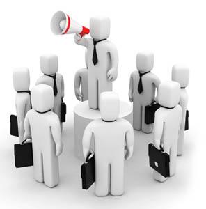 Эффектифный сайт для вашей фирмы