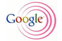Google и скрытые ссылки