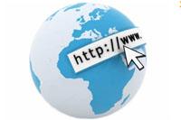 Интернет археология