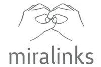 Магазин контента от Miralinks