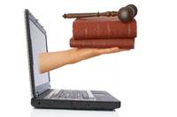 Международный интернет-кодекс