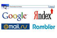 Популярность Яндекса