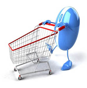 интернет магазин портмоне baellerry